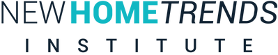 NHTI-logo-text-color.png