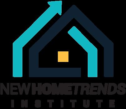 NHTI-logo.png