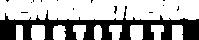 NHTI-logo-text-white.png