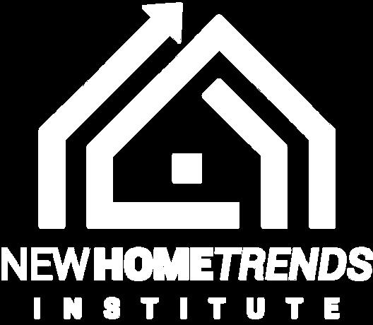 NHTI-logo-white.png
