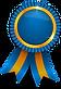 Epic Unreal Engine Award, 2016