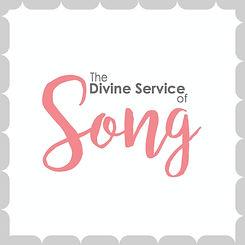 Divine Service of Song.jpg