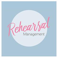 Reh Management.jpg