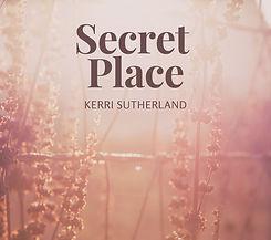 Secret Place-2.jpg