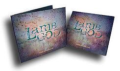 Lamb%20of%20God_edited.jpg