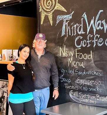 Third_Wave_Coffee_Chicago.jpg