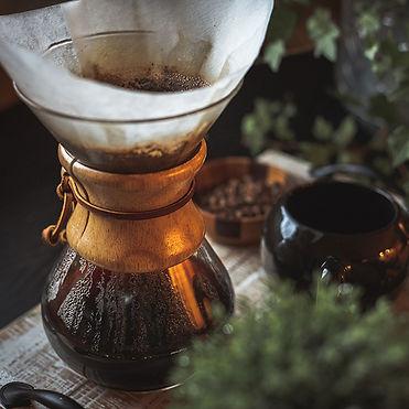 ULU Coffee Pour Over.jpg