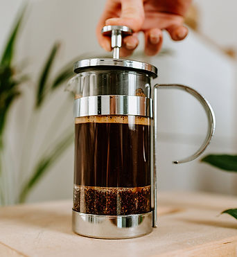 ULU_The French Press Master your cup.jpg