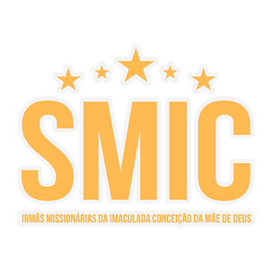 Smic.png