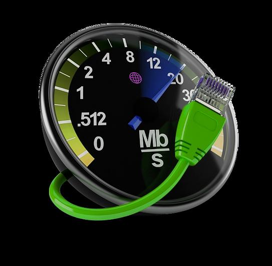 Velocimetro verde.png