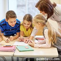 actividades-para-el-aula.jpg