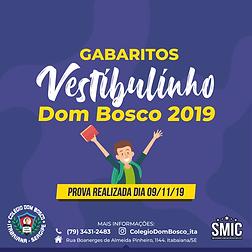 Vestibulinho_DomBosco_2019_Prancheta 1.p
