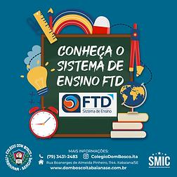 Ensino FTD-01.png