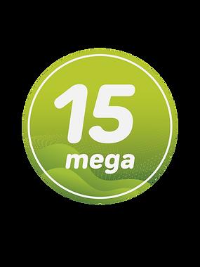 Tela Planos Mega-02.png