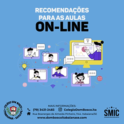 Recomendações OnLine-01.png
