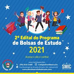 Bolsa de estudos 2021_Prancheta 1.png