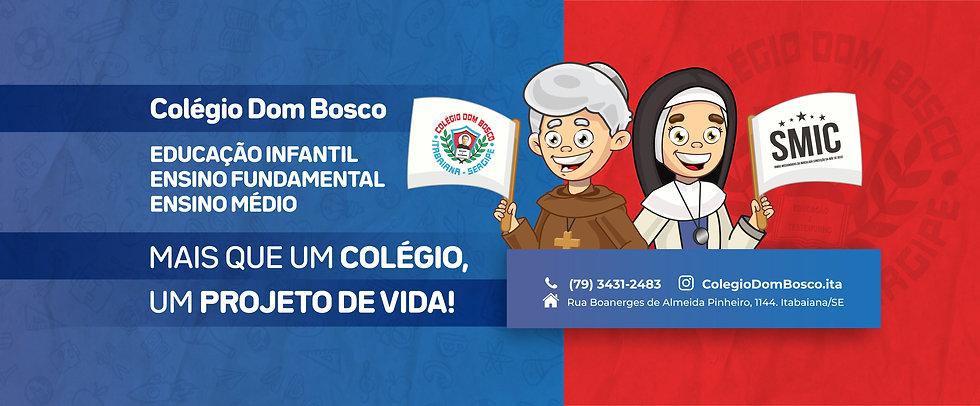 Capa do Site_CDB_2021-01 (2).jpg