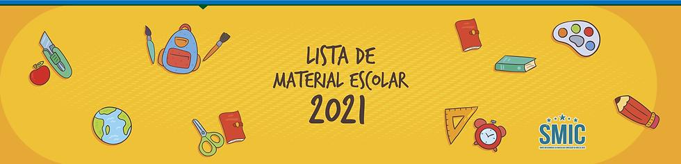 Banner Material escolar-01.png