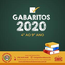 GABARITOS 2020-01.png