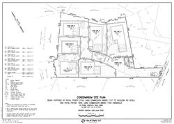 CRP Map