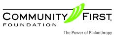 community-first-foundation-845x650-e1516