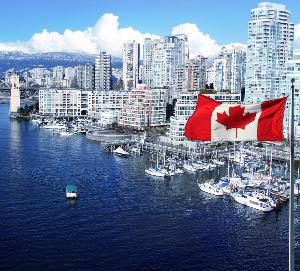 Mercosul e Canadá
