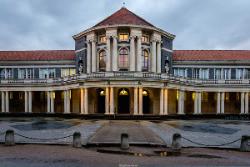 Aliança Universitária de Hamburgo para a Sustentabilidade