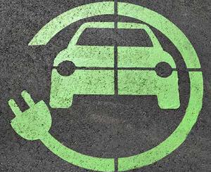 Decisões em favor da eletromobilidade
