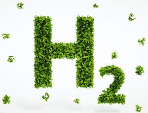 Hidrogênio verde: Alemanha deverá investir no Brasil e Cúpula do Clima