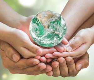 Os prejuízos da desconfiança e a Aliança pela Ação Climática