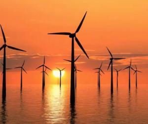 A regulamentação de parques eólicos offshore no Brasil