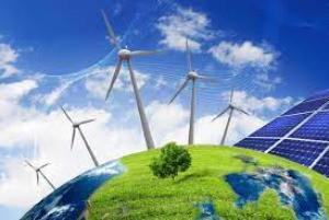 Atratividade das energias renováveis