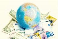 Uma análise da geopolítica global