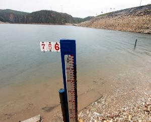 Crise hidrológica, risco de apagão, mudança climática e o Dia Mundial do Meio Ambiente