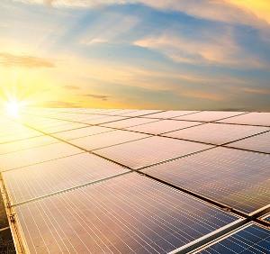 Disrupção e crescimento exponencial da energia fotovoltaica