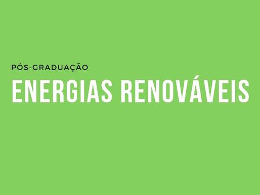Energias Renováveis: PUCRS reitera seu propósito e compromisso com a inovação e a sustentabilidade