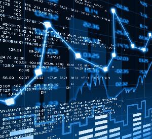 Abraceel prevê investimentos de R$ 100 bi para o mercado livre até 2025