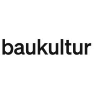 Comitê Baukultur