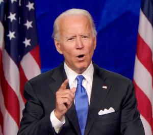A posse de Biden e o Acordo de Paris