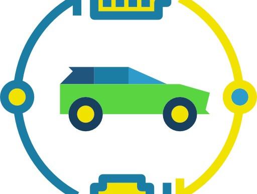 Transportes e eficiência energética