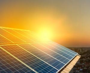 Tragédia humanitária e energias renováveis: pela aprovação do PL 5.829