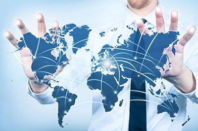 Internacionalização de negócios: conhecendo o sistema político chinês