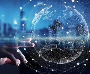 Tecnologia e monitoramento prudencial para o setor elétrico