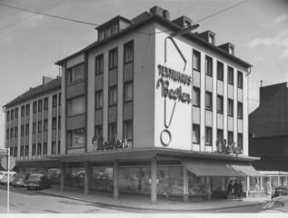 Haupstr1956