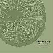 Marco Fusi /// Restoration