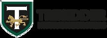 Tresidder Logo RGB horizontal.png
