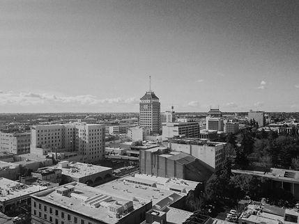 Fresno California Cityscape.jpg
