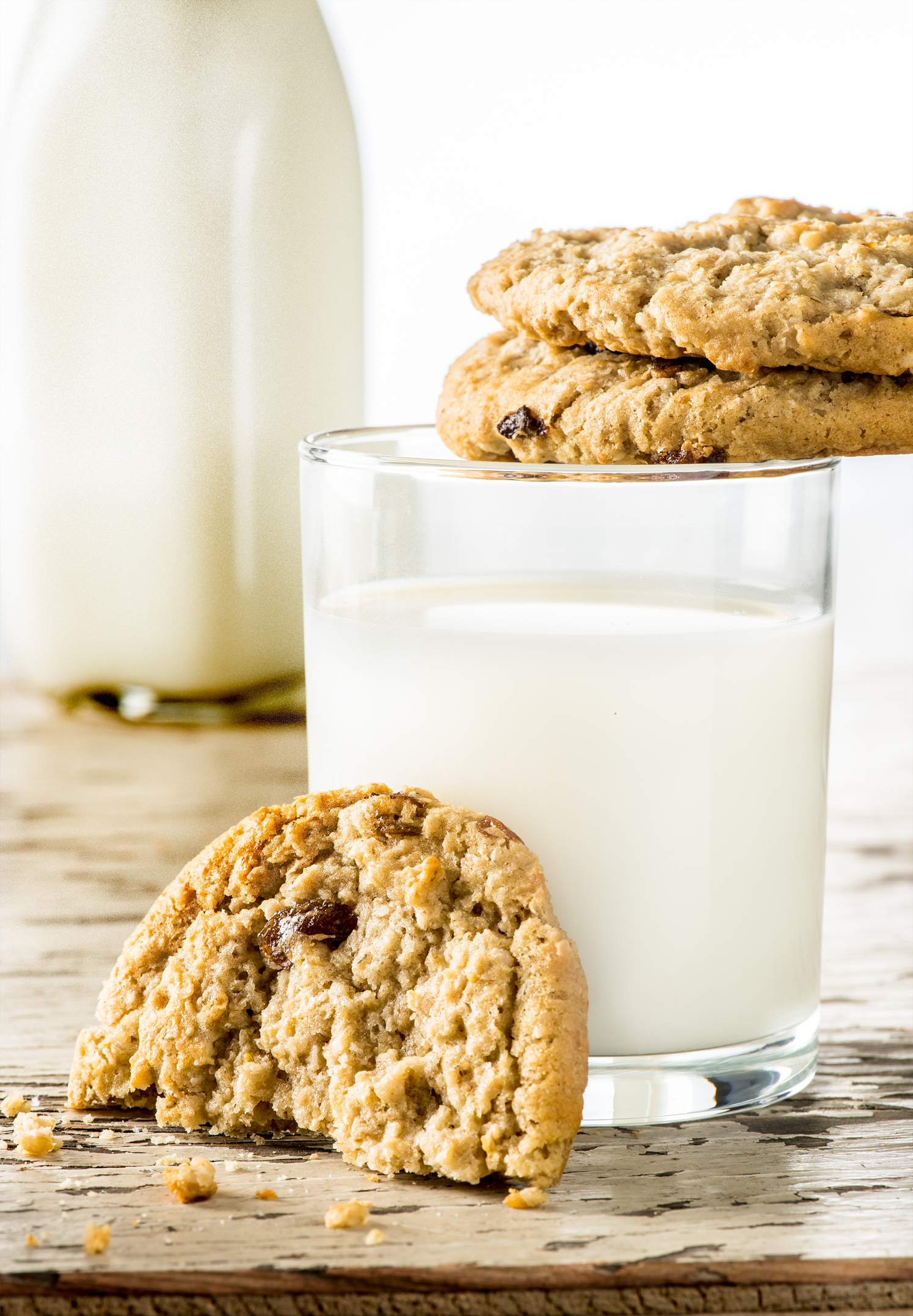 milk and cookies.tif