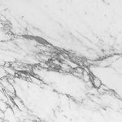 Palisandro,Dolomite,Marmara,Marble,Angel,Natural Stone,Travertine,Turkey