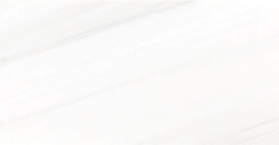 100469477_dolomite-polished-marble-tile_